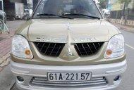 Bán xe Mitsubishi Jolie đời 2005, nhập khẩu giá 228 triệu tại Tp.HCM