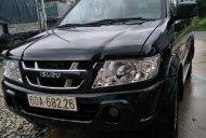 Cần bán Isuzu Hi lander đời 2005, màu đen, nhập khẩu, 233tr giá 233 triệu tại Đồng Nai