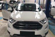 Ford Ecosport trả trước dưới 200tr, giao xe tận nhà giá 545 triệu tại Tp.HCM