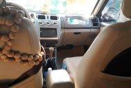Cần bán xe Mitsubishi Jolie năm sản xuất 2004, xe nhập giá 175 triệu tại Nam Định