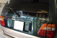 Xe Toyota Zace GL năm 2004, màu xanh lam, giá tốt giá 228 triệu tại Tp.HCM