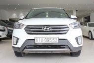 Cần bán Hyundai Creta 1.6 AT 2015, xe nhập, trả trước chỉ từ 180tr, Hotline: 0985.190491 Ngọc giá 600 triệu tại Tp.HCM