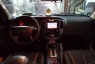 Bán xe Ford Escape năm 2012, màu bạc giá 479 triệu tại Tp.HCM