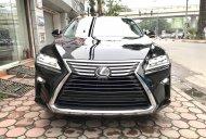Bán Lexus RX 350L 6 chỗ đời 2019, xe nhập Mỹ, giá tốt, giao ngay, LH 094.539.2468 Ms. Hương giá 4 tỷ 560 tr tại Hà Nội