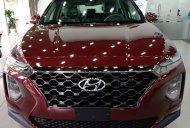 Xe có sẵn giao ngay, tặng kèm phụ kiện chính hãng giá 995 triệu tại Tp.HCM