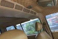 Bán Mitsubishi Jolie năm sản xuất 2004, màu bạc, 86tr giá 86 triệu tại Tp.HCM