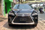 Bán Lexus RX 350L đời 2019, nhập Mỹ, giá tốt, giao ngay toàn quốc, LH Ms Hương 094.539.2468 giá 4 tỷ 800 tr tại Hà Nội