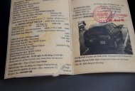 Cần bán lại xe Isuzu Hi lander năm sản xuất 2005, màu đen, giá tốt giá 215 triệu tại Kiên Giang