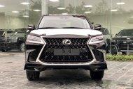 Bán Lexus LX 570 Super Sport đời 2019, giao ngay, giá tốt. 0945.39.2468 Ms Hương giá 9 tỷ 199 tr tại Hà Nội