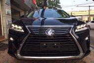 Bán xe Lexus RX 450H Hibrid 2019, nhập Mỹ giá tốt giao ngay, LH 094.539.2468 Ms Hương giá 5 tỷ 120 tr tại Hà Nội