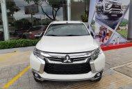 Bán xe Mitsubishi Pajero Sport khuyến mãi cực sốc giá 980 triệu tại Quảng Nam