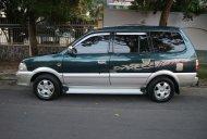 Bán xe Toyota Zace MT đời 2004 giá cạnh tranh giá 289 triệu tại Bình Dương