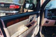 Cần bán Ford Escape XLS 2008, 298tr giá 298 triệu tại Bình Định