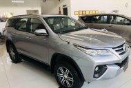 Bán xe Toyota Fortuner đời 2019, màu bạc giá 1 tỷ 33 tr tại Đồng Nai