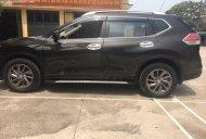 Chính chủ bán Nissan X trail đời 2017, nhập khẩu nguyên chiếc giá 810 triệu tại Hà Nội