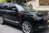 Cần bán xe LandRover Range Rover HSE 3.0 năm 2016 giá tốt giá 5 tỷ 130 tr tại Hà Nội