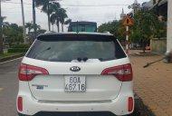 Cần bán Kia Sorento AT năm sản xuất 2018, giá cạnh tranh giá 750 triệu tại Đồng Nai