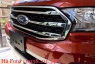 Cần bán xe Ford Everest 2019 nhập khẩu, giá chỉ từ 949 triệu liên hệ 0938211346 để nhận chương trình mới nhất giá 949 triệu tại Bình Phước