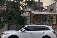 Cần bán Mitsubishi Outlander 2008, màu trắng chính chủ, 870 triệu giá 870 triệu tại Khánh Hòa