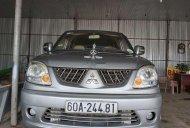 Cần bán xe Mitsubishi Jolie MT 2004, xe nhập, giá tốt giá 170 triệu tại Đồng Nai