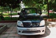 Xe Mitsubishi Jolie sản xuất 2004 chính chủ, giá tốt giá 150 triệu tại Bắc Ninh