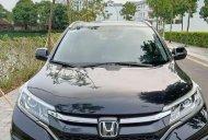 Bán Honda CR V 2.4 sản xuất năm 2015, giá 825tr giá 825 triệu tại Hà Nội