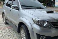 Bán Toyota Fortuner MT sản xuất năm 2014, nhập khẩu  giá 720 triệu tại BR-Vũng Tàu