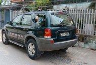 Bán Ford Escape AT năm sản xuất 2004 giá 165 triệu tại Thái Bình