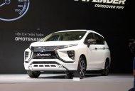 Mitsubishi Xpander MT,xe nhập khẩu nguyên chiếc,xe giao sớm,hỗ trợ trả góp 80%. giá 550 triệu tại Quảng Nam