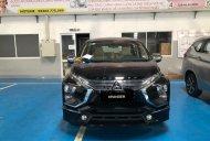 Cần bán xe Xpander giao xe ngay, giá cạnh tranh, quà hấp dẫn giá 550 triệu tại Quảng Nam