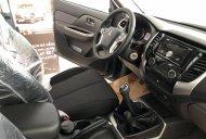 Cần bán xe Triton giá cạnh tranh, quà lên đến 20 triệu đồng giá 555 triệu tại Quảng Nam