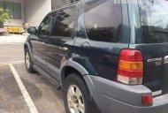 Bán Ford Escape năm sản xuất 2004, số tự động, giá tốt giá 142 triệu tại Hà Nội