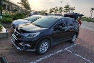 Bán xe Honda CR V AT đời 2016 giá tốt giá 805 triệu tại Hải Phòng