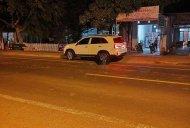 Bán Kia Sorento sản xuất 2016, màu trắng, xe như mới giá 848 triệu tại Bình Phước
