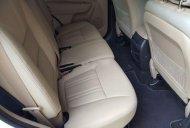 Bán Kia Sorento GATH SX 2016, bản full options giá 730 triệu tại Tp.HCM