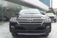 Bán Toyota Land Cruiser VX-R - V8 4.6L sản xuất 2016, nhập khẩu Trung Đông, 0981.01.01.61, Mr Huân giá 5 tỷ 858 tr tại Hà Nội