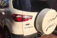 Cần bán xe Ford EcoSport năm sản xuất 2016, màu trắng giá 540 triệu tại Nghệ An