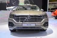 Bán Volkswagen Touareg Elegance 2.0 TSI năm 2019, xe nhập giá 2 tỷ 899 tr tại Khánh Hòa