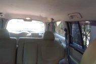 Cần bán Mitsubishi Pajero Sport sản xuất năm 2012, nhập khẩu nguyên chiếc giá cạnh tranh giá 570 triệu tại Hà Nội
