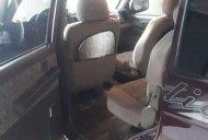 Cần bán lại xe Mitsubishi Jolie đời 2004, màu đỏ còn mới, 200 triệu giá 200 triệu tại Tp.HCM