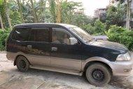 Bán xe Toyota Zace năm 2003, màu xanh dưa giá 19 triệu tại Hà Giang