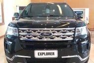 Ford Explorer 2019, nhập khẩu nguyên chiếc từ Mỹ , Giao ngay liên hệ 0938211346 để nhận chương trình mới nhất giá 2 tỷ 228 tr tại Bình Dương