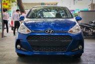 Xe i10 chạy GrabCar, Hyundai An Phú, GrabCar, Grab Car, Grab, Hyundai i10, Hyundai Accent giá 405 triệu tại Tp.HCM