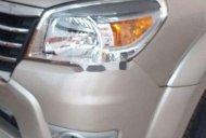 Bán Ford Everest sản xuất 2010, nhập khẩu, xe còn mới giá 450 triệu tại Đồng Nai