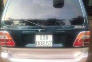 Bán Toyota Zace sản xuất năm 2005, chính chủ, giá cạnh tranh giá 225 triệu tại Bình Dương