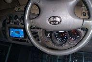 Bán Toyota Fortuner sản xuất 2010, màu xám giá 610 triệu tại Bình Dương