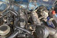 Bán xe Toyota Zace sản xuất 2005, màu xanh dưa giá 255 triệu tại Bình Dương
