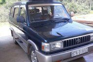 Bán Toyota Zace đời 1996, nhập khẩu  giá 85 triệu tại Lâm Đồng