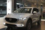 Cần bán xe Mazda CX 5 đời 2019, giá tốt giá 869 triệu tại Long An