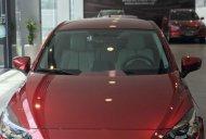 Bán ô tô Mazda 2 đời 2019 mới 100%, nhập khẩu, giá chỉ 479 triệu giá 479 triệu tại Tp.HCM